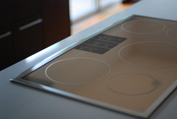 Image Result For Inch Induction Cooktopa